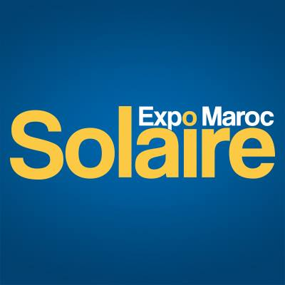 Solar Engineering Systems expose à Casablanca